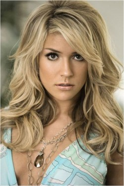 Long Hairstyles Women Cool 2016 Most Favorable Hairstyles For Your within [keyword