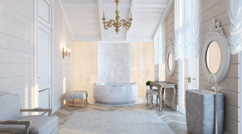 Market Research On Bathroom And Kitchen Decoration In China Daxue with regard to ucwords]