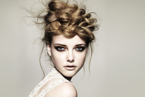 Matthew Curtis Hair Fashion regarding [keyword