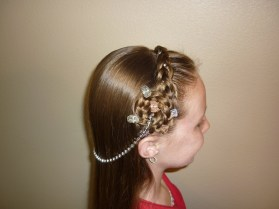 Maxresdefault Sophie Hairstyles 16178 for ucwords]