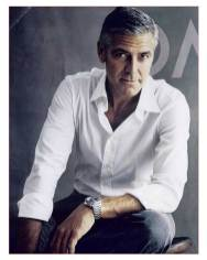 Men Haircut Names Pictures And George Clooney Stylish Hair All In regarding 22+ Outstanding Stylish Hair