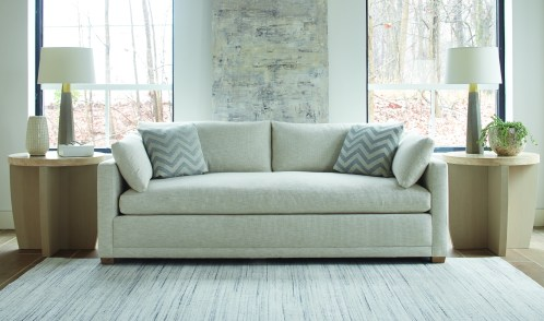 Modern Contemporary Living Room Furniture Mums Place intended for ucwords]