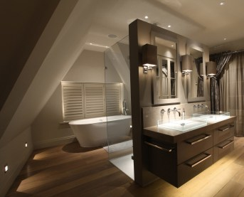 Must See Bathroom Lighting Tips And Ideas John Cullen Unique with ucwords]