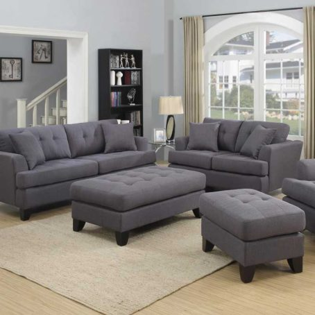 Norwich Sofa Set Furniture Shack Discount Funiture regarding 14+ Best Living Room Couch