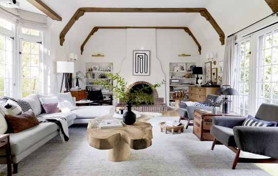 Our Living Room Update Whats Next Moodboards Sofa in 14+ Best Living Room Couch