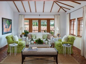 Pretty Fabulous Rooms Bermuda Livingdining Room regarding ucwords]