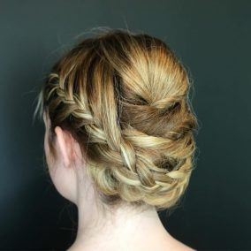 Princess Hairstyles The 25 Most Charming Ideas For 2019 inside ucwords]