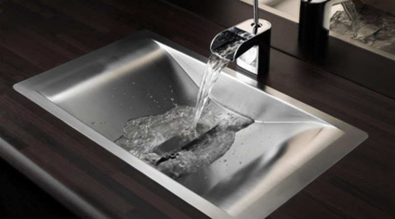 Removing An Attached Undermount Bathroom Sinks Home Decor intended for ucwords]