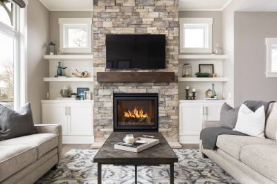 Rooms Bedroom Rock Room Pictures Schemes Modern Walls for 10+ Adorable Fireplace Living Room