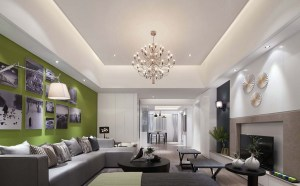 Seven Unconventional Knowledge About Living Room Design with ucwords]