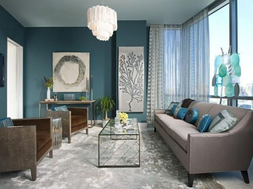 Teen Lounge Chairs Gray And Turquoise Living Room Ideas Mid intended for [keyword