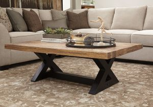 The 8 Best Coffee Tables Of 2019 regarding 11+ Unique Living Room Coffee