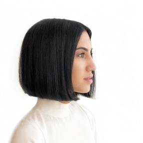 The Best Short Hairstyles For 2019 Health for [keyword