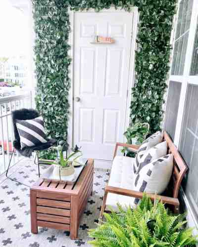 The Top 54 Patio Ideas On A Budget Landscaping And Outdoor inside [keyword