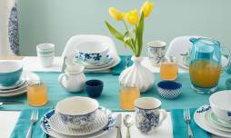 Your Guide To The Best Types Of Dinnerware Overstock for 11 Dinnerware Sets Ideas