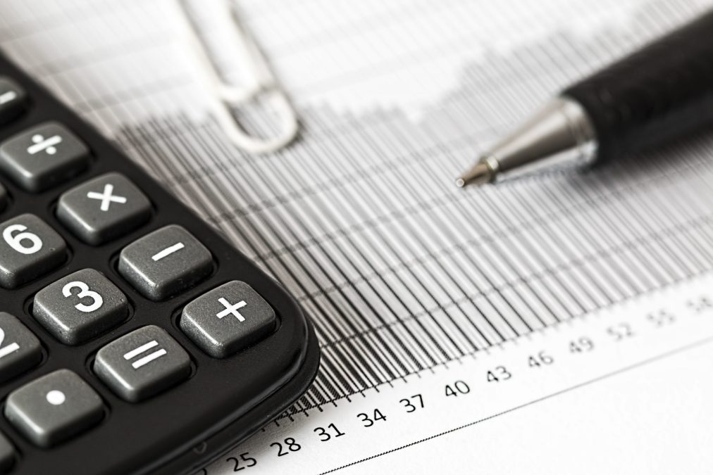 Underwriting Impacts from COVID-19: Short-Term Risks