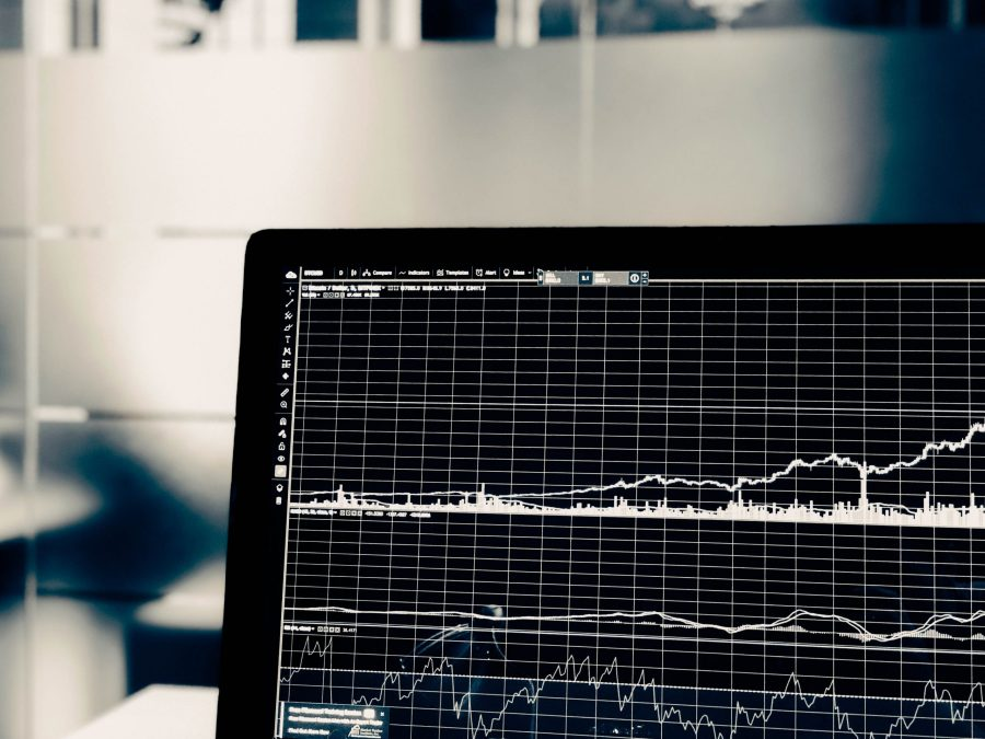 Underwriting Impacts from COVID-19: Capital Market Changes