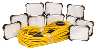 97132 construction electrical products