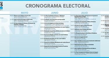 Cronograma_2015.pdf
