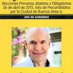 elecciones-2015-2024590h430