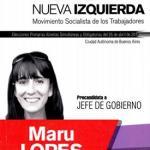 elecciones-2015-2024591h430