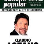 elecciones-2015-2024594h430
