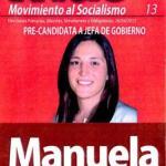 elecciones-2015-2024595h430