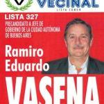 elecciones-2015-2024605h430