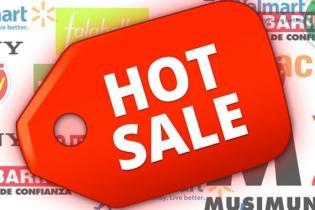 Hot Sale día 2 – Guía de ofertas para hoy