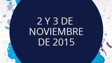 CyberMonday 1 y 2 de Noviembre