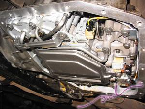 oli matic grand new avanza interior all camry 2016 kuras transmisi roel on the blog cvb lepaskan filter