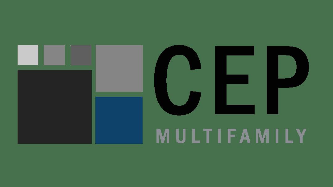 CEP Multifamily