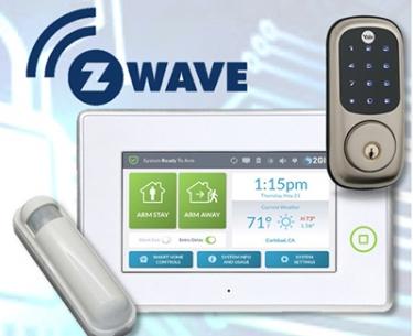 Z-Wave Smart-Home Devices Just Got a Security Mandate - CE Pro