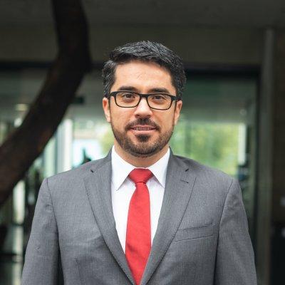 Daniel portillo