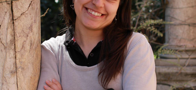 A. Rinaldi foto1
