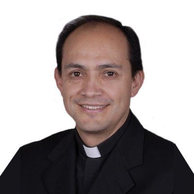 Jose Ma Aguiñaga final