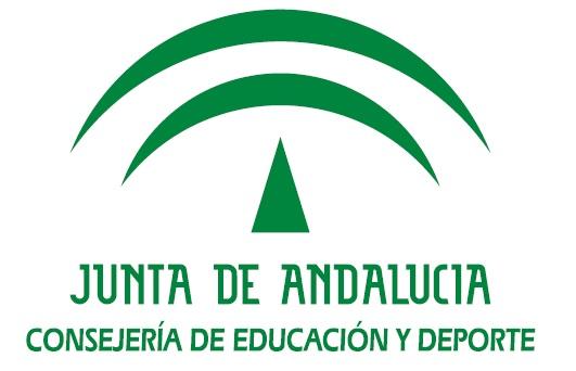 Aula Virtual De Formacion Del Profesorado Blog Del Cep De Ronda