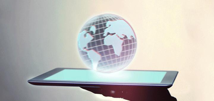 الغرافين-يربح-بطولة-الجيل-التالي-من-تكنولوجيا-العروض-ثلاثية-الأبعاد-720x340