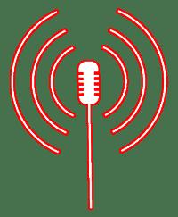 websynradio_dif
