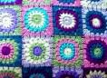 Granny Pillowcase - Cera Boutique