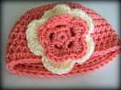 Baby Hat - Cera Boutique