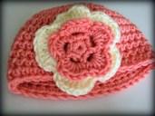 Baby Hat - Cera Boutique