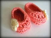 Shoes - Cera Boutique