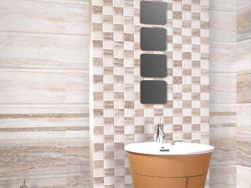 Highlighter Wall Tiles  Cera Exim