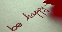 happy-life-tips