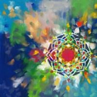 islamic-art-9