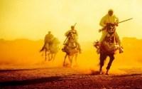 pasukan-berkuda