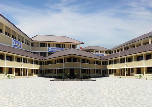 pondok-pesantren-muhammadiyah-boarding-school-yogyakarya