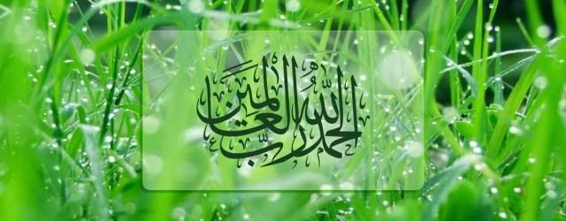 islamic-art-60