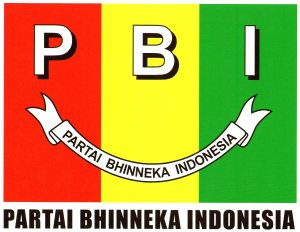 partai-bhineka-indonesia